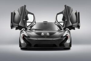 Large-4596-McLaren-Special-Operations—Bespoke-P1