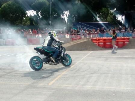 Show Moto 1