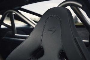 Small-11351-McLaren-720S-Coupe-MSO-Collection-seat