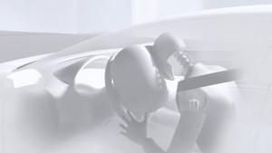 bosch-airbagauslosung