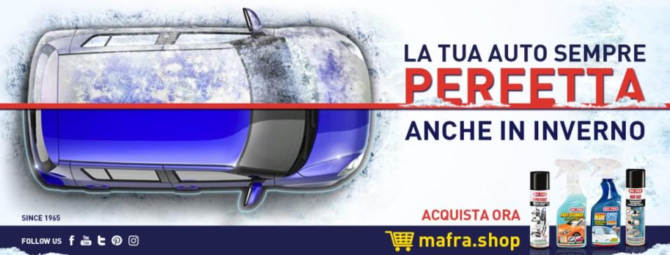 mafra-auto-perfetta-inverno-banner