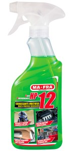 mafra-hp12