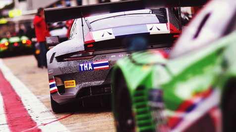 26674_03-motorsport-games-i-giochi-sono-arrivati