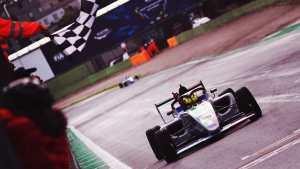 26676_05-motorsport-games-i-giochi-sono-arrivati