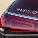 800_mercedes-maybachgls32-812886