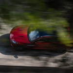 Aston Martin DBX_30
