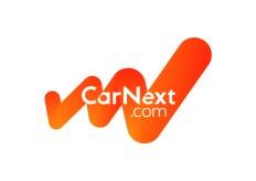 LPCarNext_journeyline_soild_logo_tag_inside_2_cmyk