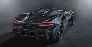 Large-11541-McLaren-Elva