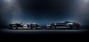 Large-11544-McLaren-Elva-with-McLaren-Elva-M1A-Mk-I