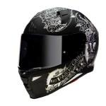 MT_Helmets_Revenge2_Skull&Rose_a