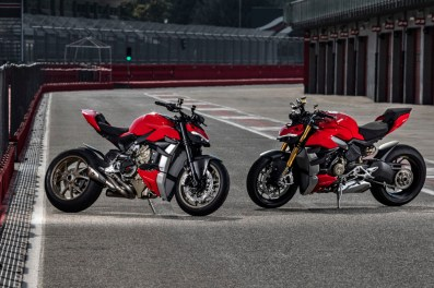 MY20_DUCATI_STREETFIGHTER V4 S_AMBIENCE_44_UC101679_High