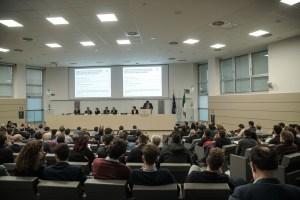 Mazda_al_Politecnico_di_Milano_2