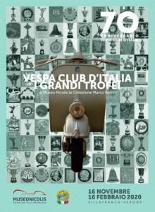 Museo-Nicolis-Trofei-Vespa_fronte-439×600