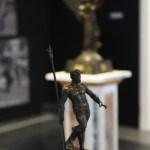 Museo-Nicolis-Trofeo-del-Nettuno-ph.-Stefano-Brognoli-400×600