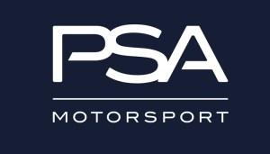 PSA Motorsport avvia un programma sportivo per il marchio Peugeot nellÔÇÖambito del Campionato del Mondo Endurance FIA WEC