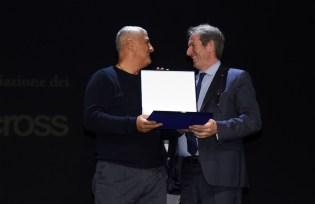 Premio Speciale Claudio De Carli (2)