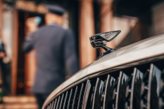 RP - Bentley Flying Spur Monaco-02