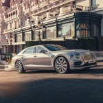 RP – Bentley Flying Spur Monaco-159