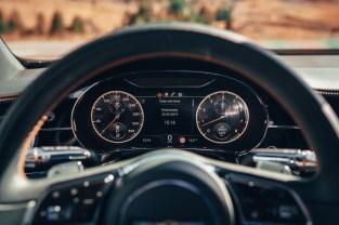 RP - Bentley Verdant Flying Spur Monaco-17