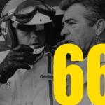 Screenshot_2019-11-12 Le Mans 66