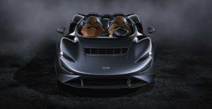 Small-11537-McLaren-Elva