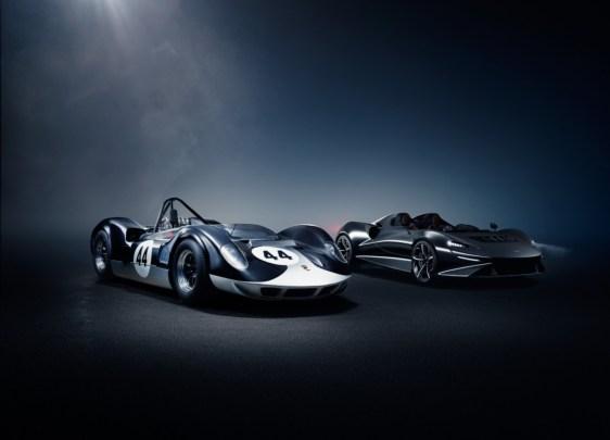 Small-11538-McLaren-Elva-with-McLaren-Elva-M1A-Mk-I