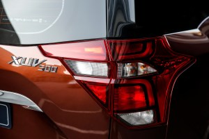 XUV500_action_3400-8
