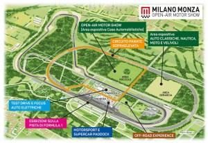 MMMS-2020-mappa interna 3D Baratto
