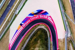 11 Misano World Circuit Marco Simoncelli