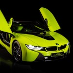 BMW i8 Roadster LimeLight Edition (6)