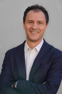 Daniele ROMANO