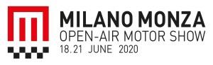 MILANO-MONZA-logo-2020