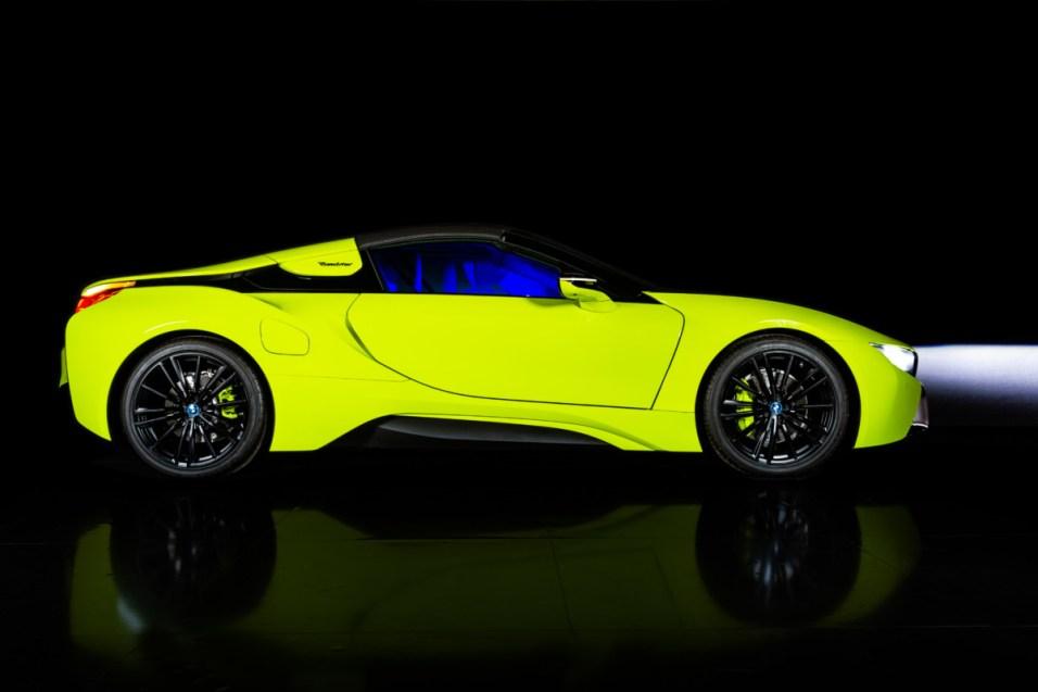 P90378310_highRes_bmw-i8-roadster-lime