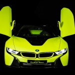 P90378313_highRes_bmw-i8-roadster-lime