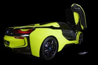 P90378325_highRes_bmw-i8-roadster-lime