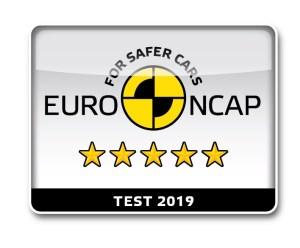 euroncap-logo-5-stars-2019-3d-white-neg-source
