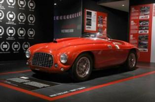 200014-musei-maranello-le-mans-166-MM