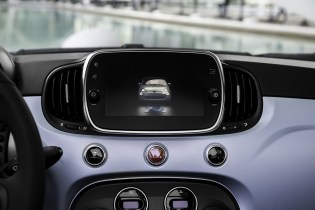 200108_Fiat-500-Hybrid_11