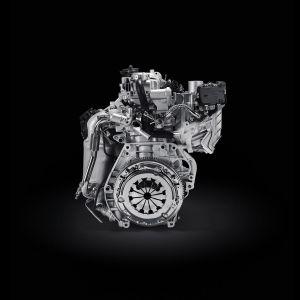200108_Fiat_Mild-Hybrid-Engine_06