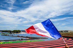 Grand-Prix-de-France-2019-Dimanche-23-Juin-2019-11-1024×681