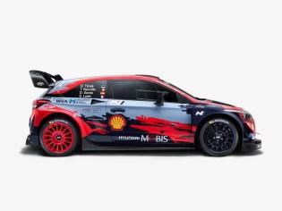 Hyundai i20 Coupe WRC (1)