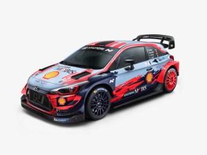 Hyundai i20 Coupe WRC (2)