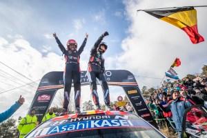 Hyundai_WRC_Rally Monte-Carlo (3)