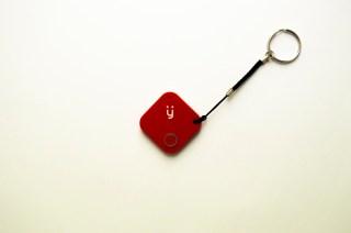 MyMi-Tracker-portachiavi-001
