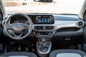 Nuova Hyundai i10_4