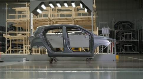 Nuova Hyundai i10_produzione (2)