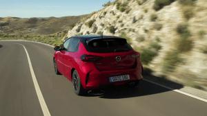 Opel-Corsa-510585