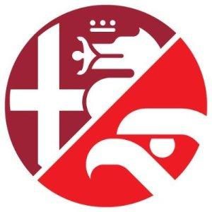 logo alfa orlen f1