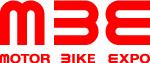 logo-motor-bike-expo