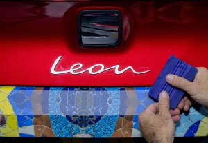 media-This-is-how-the-new-Leon-was-camouflaged_03_HQ